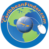 Caribbean Finder Business directory