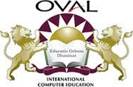 Oval International college