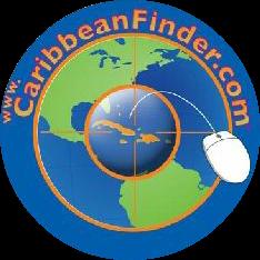 http://caribbeanfinder.com/custom/domain_1/image_files/desktop/sitemgr_trimmed_image2-4-2016_9-46-201.png
